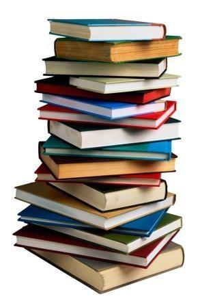 Academias y cursos