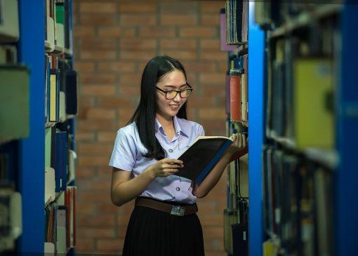academic 1822683 960 720 510x365 - Por qué los colegios internacionales son positivos en la educación