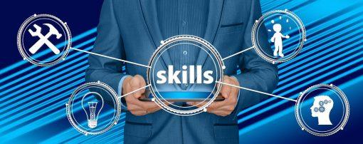training 2874597 960 720 510x202 - Oportunidades de futuro: bachillerato internacional