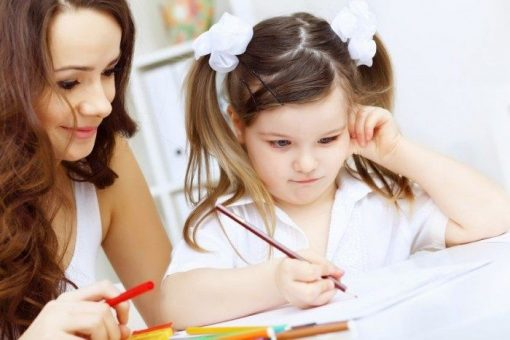 trata psico autismo infant 510x340 - Tratamiento psicológico autismo infantil Sevilla