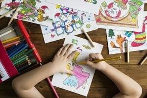 kids 2985782 1920 300x200 - Las fotocopias un recurso de doble filo en las escuelas