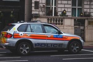 pexels photo 303313 300x200 - Requisitos para opositar como policía local