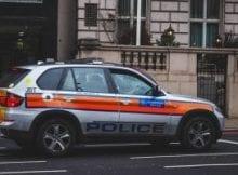 oposición policía local