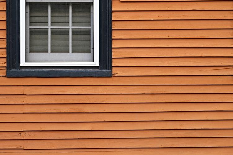 photo 1500390519254 25fd4d1ef38d - Casas de madera, una alternativa única