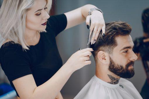 7718 min 510x340 - ¿Es la peluquería tu vocación?