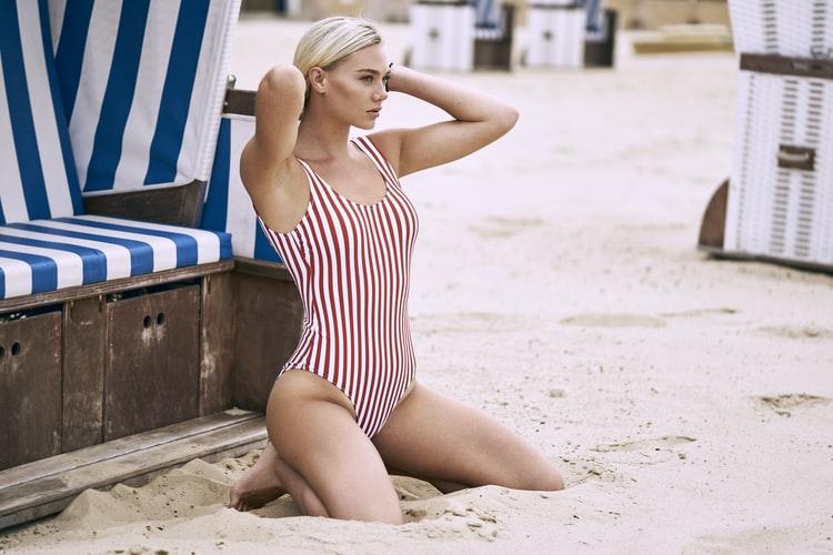photo 1530527375905 701d92682317 - Trucos para mantener tu bikini como nuevo