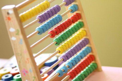 abacus 1866497 640 510x339 - Utiliza los mejores recursos en tu academia